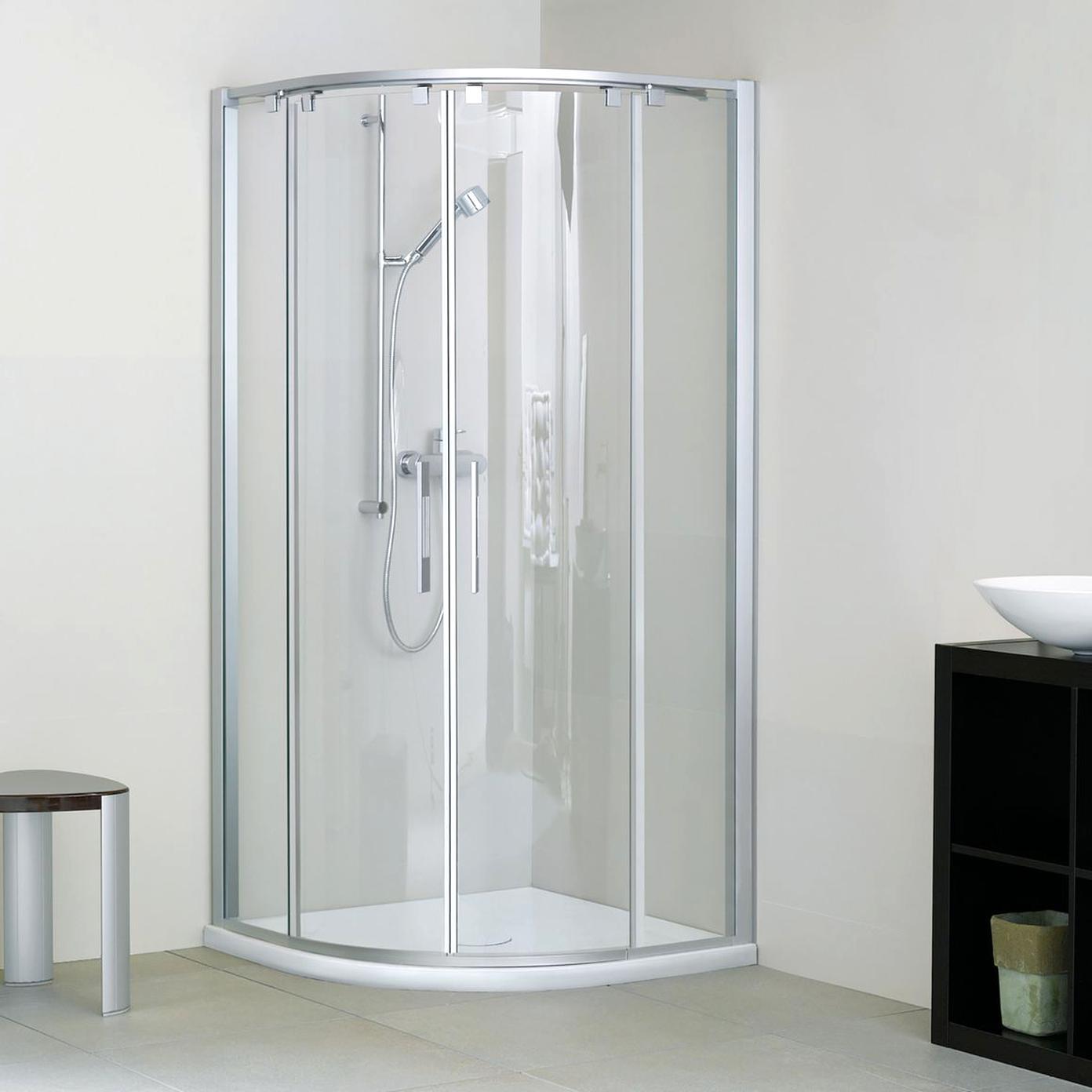 Full Size of Dusche Kaufen Duscholudusche Gebraucht Nur 3 St Bis 70 Gnstiger Gebrauchte Fenster Regale Bodenebene Günstig Betten Küche In Polen Moderne Duschen Dusche Dusche Kaufen