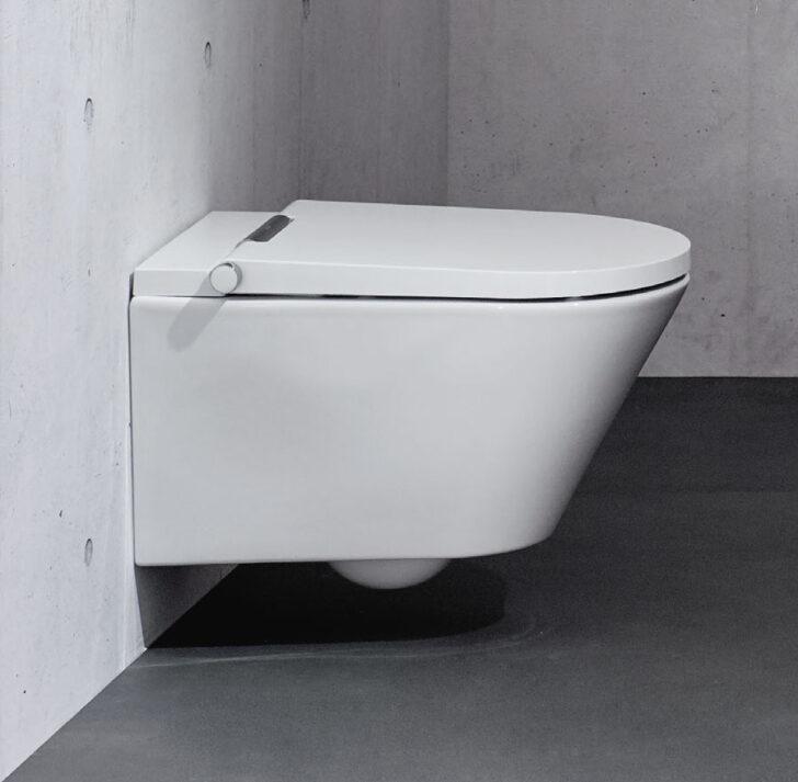 Medium Size of Dusch Wc Test Testberichte Testsieger 2018 2019 Schweiz Stiftung Warentest Kleine Bäder Mit Dusche Barrierefreie Duschen Kaufen Unterputz Armatur Duschsäulen Dusche Dusch Wc Test