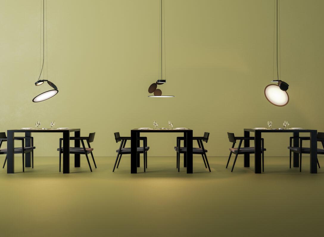 Large Size of Hngelampen Cut Axo Light Dslampenat Lampen Und Leuchten Online Wohnzimmer Hängelampen