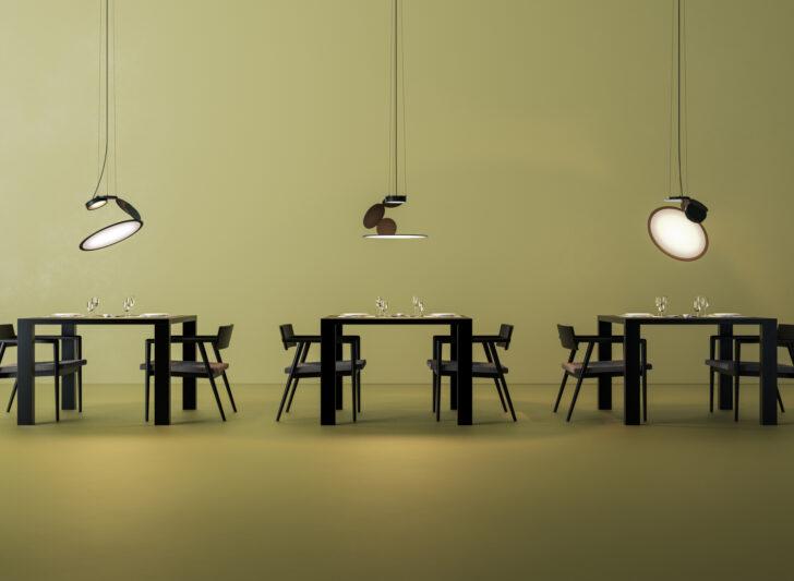 Medium Size of Hngelampen Cut Axo Light Dslampenat Lampen Und Leuchten Online Wohnzimmer Hängelampen