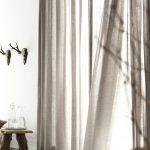 Gardinen Ideen Modern Wohnzimmer Schlafzimmer Modernes Sofa Moderne Deckenleuchte Bad Renovieren Küche Holz Tapete Bett Duschen Landhausküche Deckenlampen Wohnzimmer Gardinen Ideen Modern