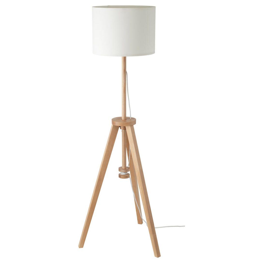 Large Size of Stehlampen Ikea Stehleuchte Stehlampe A Majorna Standleuchte In Wei Grau Küche Kosten Betten Bei Miniküche Wohnzimmer 160x200 Sofa Mit Schlaffunktion Wohnzimmer Stehlampen Ikea