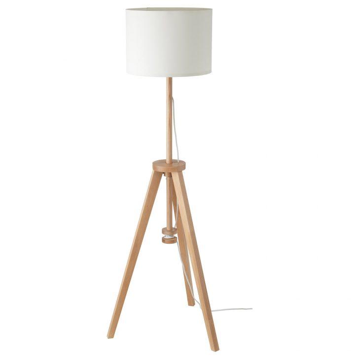 Medium Size of Stehlampen Ikea Stehleuchte Stehlampe A Majorna Standleuchte In Wei Grau Küche Kosten Betten Bei Miniküche Wohnzimmer 160x200 Sofa Mit Schlaffunktion Wohnzimmer Stehlampen Ikea