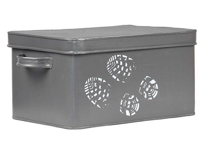 Medium Size of Aufbewahrungsbox Mit Deckel Kinderzimmer Aldi Label51 Schuhputz Aufbewahrungsbometall Abnehmbaren Grau Bett Stauraum Esstisch 4 Stühlen Günstig Badezimmer Kinderzimmer Aufbewahrungsbox Mit Deckel Kinderzimmer