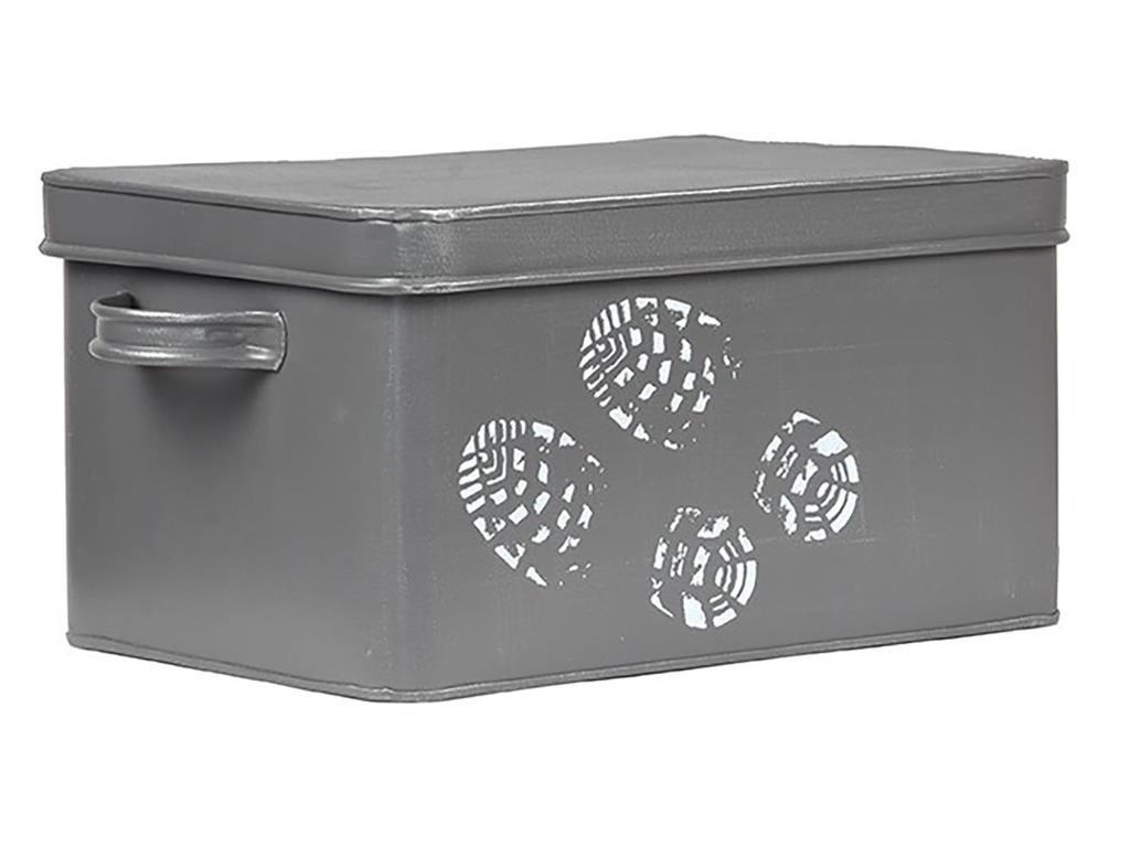 Full Size of Aufbewahrungsbox Mit Deckel Kinderzimmer Aldi Label51 Schuhputz Aufbewahrungsbometall Abnehmbaren Grau Bett Stauraum Esstisch 4 Stühlen Günstig Badezimmer Kinderzimmer Aufbewahrungsbox Mit Deckel Kinderzimmer