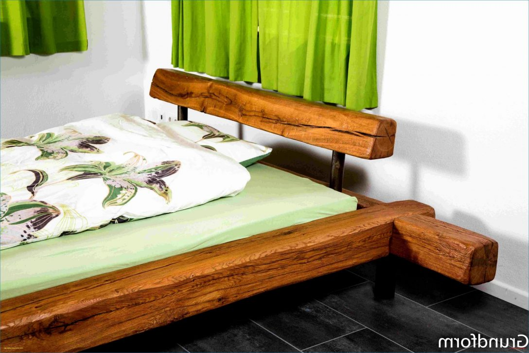 Large Size of Einfaches Bett Selber Bauen Eiche 3d Modell 4 Mafb3ds 120 200 Schwarzes Balken Stabiles Altes Günstige Betten Sonoma 140 X 180x200 Günstig 160x200 Mit Wohnzimmer Einfaches Bett Selber Bauen