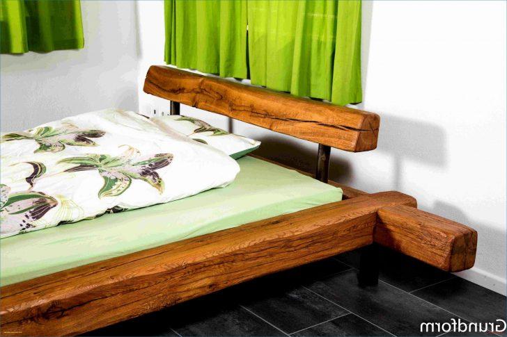 Medium Size of Einfaches Bett Selber Bauen Eiche 3d Modell 4 Mafb3ds 120 200 Schwarzes Balken Stabiles Altes Günstige Betten Sonoma 140 X 180x200 Günstig 160x200 Mit Wohnzimmer Einfaches Bett Selber Bauen