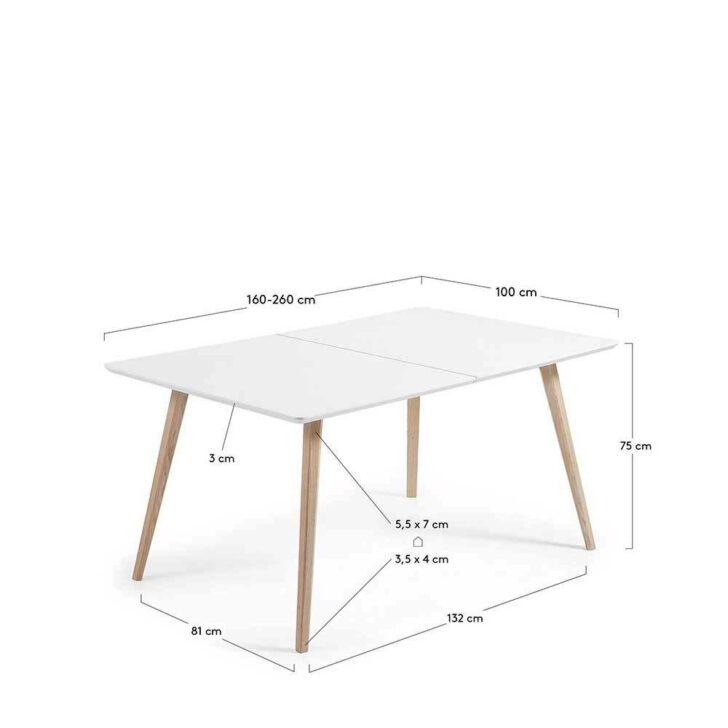 Medium Size of Betten Ikea 160x200 Bett Mit Stauraum Altholz Esstisch Musterring Kleiner Weiß Groß Kaufen Sheesham Shabby Ausziehbares Lattenrost Und Matratze Oval Grau Esstische Esstisch 160 Ausziehbar