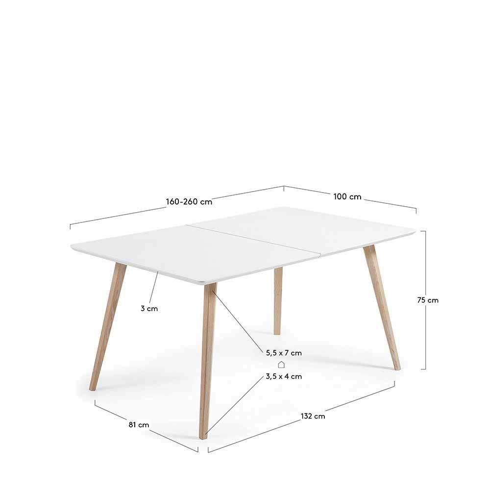 Full Size of Betten Ikea 160x200 Bett Mit Stauraum Altholz Esstisch Musterring Kleiner Weiß Groß Kaufen Sheesham Shabby Ausziehbares Lattenrost Und Matratze Oval Grau Esstische Esstisch 160 Ausziehbar