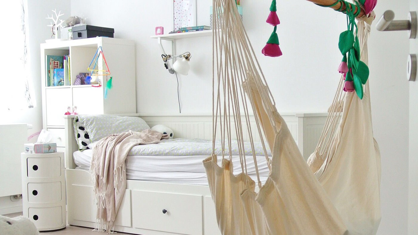 Full Size of Kinderzimmer Wanddeko Schnsten Ideen Fr Dein Regale Regal Küche Sofa Weiß Kinderzimmer Kinderzimmer Wanddeko