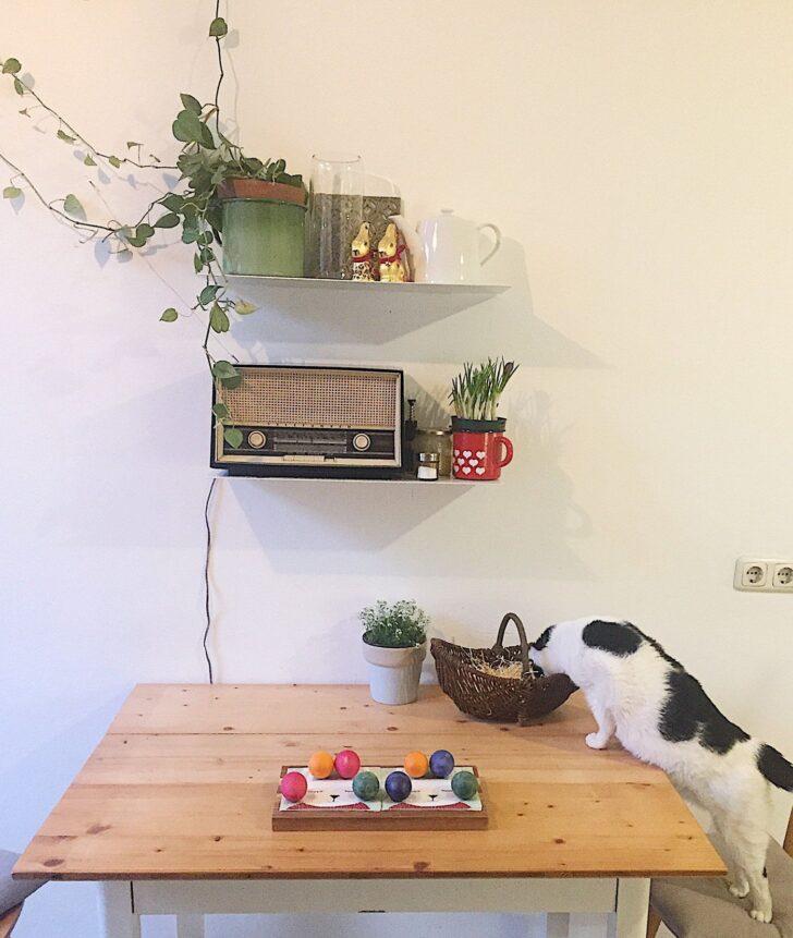 Medium Size of Wanddeko Ideen Küche Wohnzimmer Tapeten Bad Renovieren Wohnzimmer Wanddeko Ideen