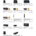Sonnenliege Ikea Aktuelle Prospekte Rabatt Kompass Küche Kosten Betten 160x200 Miniküche Kaufen Modulküche Bei Sofa Mit Schlaffunktion Wohnzimmer Sonnenliege Ikea