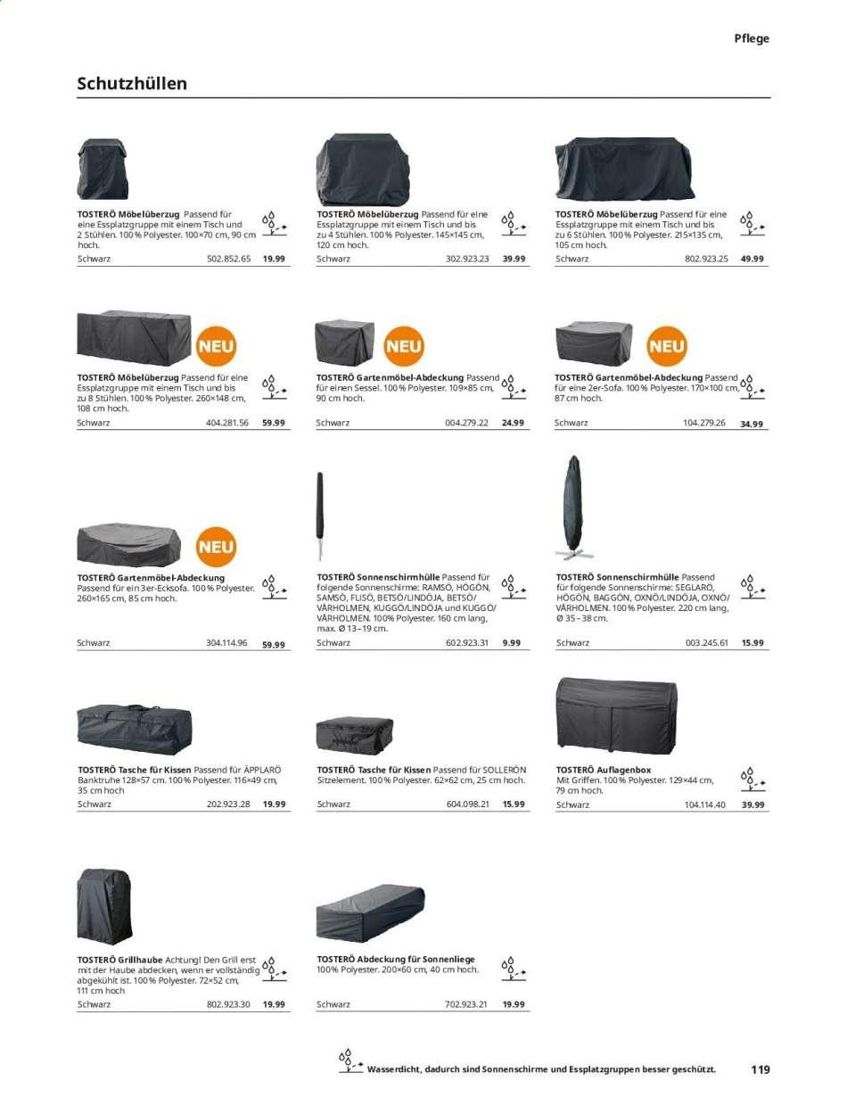 Full Size of Sonnenliege Ikea Aktuelle Prospekte Rabatt Kompass Küche Kosten Betten 160x200 Miniküche Kaufen Modulküche Bei Sofa Mit Schlaffunktion Wohnzimmer Sonnenliege Ikea