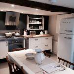 Ikea Sofa Mit Schlaffunktion Modulküche Küche Kaufen Betten Bei Kosten Miniküche 160x200 Wohnzimmer Ikea Värde