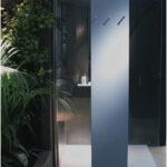 Begehbare Dusche Ohne Tür Dusche Begehbare Dusche Ohne Tür Thermostat Moderne Duschen Walk In Sprinz Einbauküche Kühlschrank Sofa Lehne Koralle Hängeschrank Küche Glastüren Pendeltür