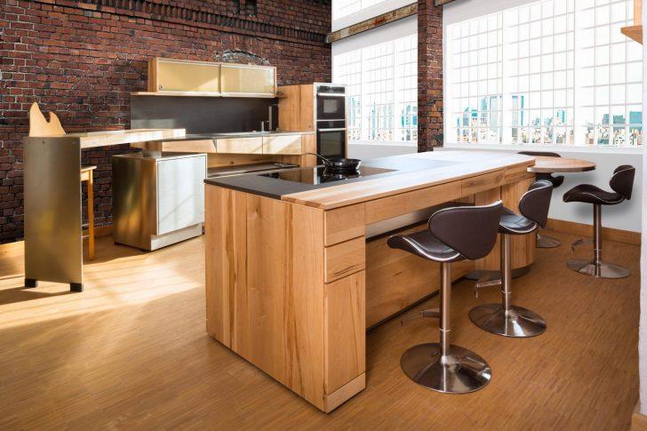 Pfister Kchen Designkchen Wohnzimmer Holzküchen