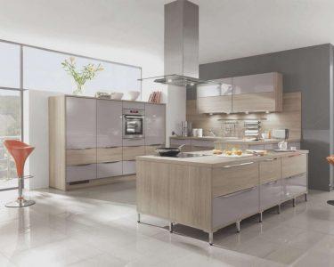 Roller Küchen Wohnzimmer Roller Küchen Kchenzeile Mit Apothekerschrank Nolte Kchen Fronten Ersatzteile Regale Regal