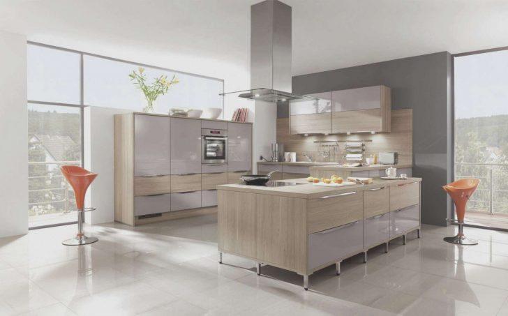 Medium Size of Roller Küchen Kchenzeile Mit Apothekerschrank Nolte Kchen Fronten Ersatzteile Regale Regal Wohnzimmer Roller Küchen