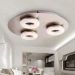 Küchenlampen Led Deckenlampe Deckenleuchte Spot Wandlampe Kchenlampen 5035 Wohnzimmer Küchenlampen