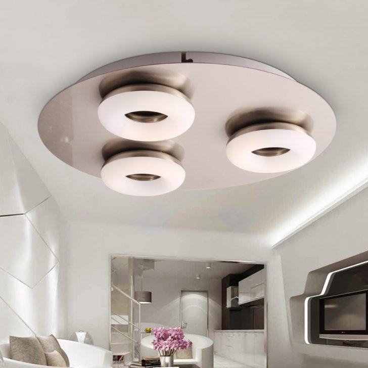 Medium Size of Küchenlampen Led Deckenlampe Deckenleuchte Spot Wandlampe Kchenlampen 5035 Wohnzimmer Küchenlampen