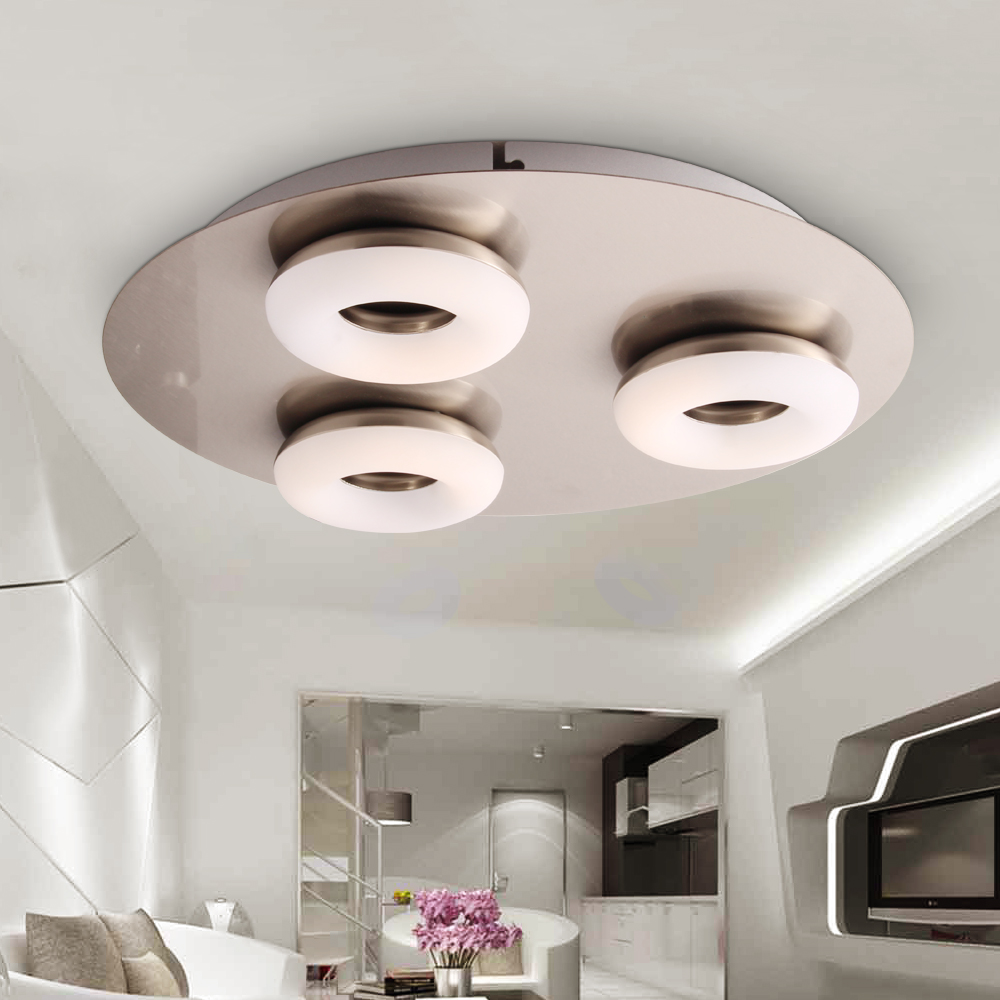 Full Size of Küchenlampen Led Deckenlampe Deckenleuchte Spot Wandlampe Kchenlampen 5035 Wohnzimmer Küchenlampen