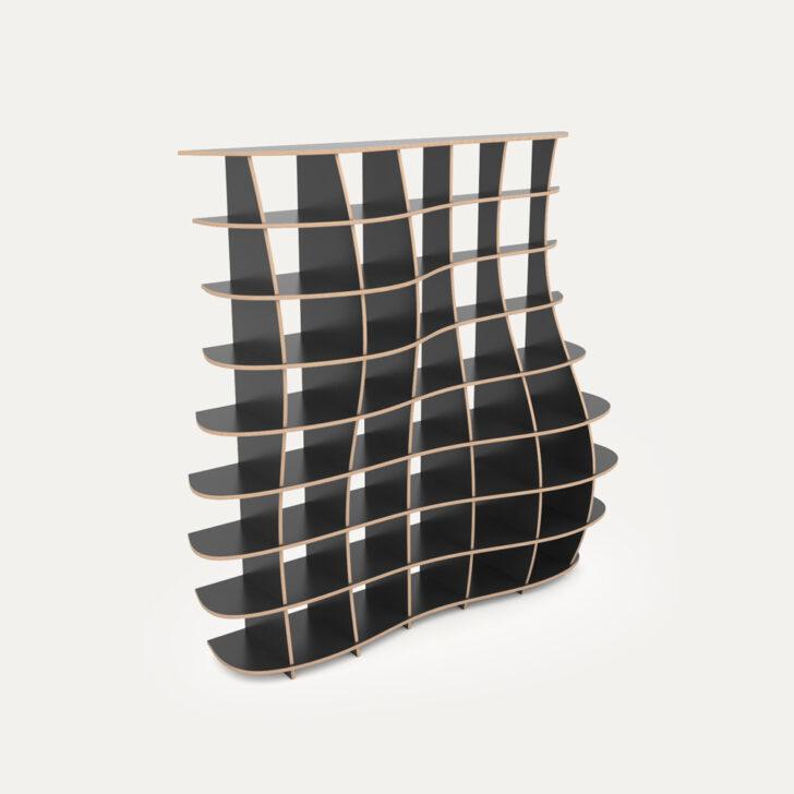 Medium Size of Regale Nach Maß Designer Ma Selbst Konfigurieren Formbar Bodengleiche Dusche Nachträglich Einbauen Günstig Dvd Fenster Standardmaße Selber Bauen Regal Regale Nach Maß