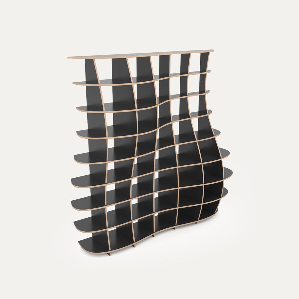 Full Size of Regale Nach Maß Designer Ma Selbst Konfigurieren Formbar Bodengleiche Dusche Nachträglich Einbauen Günstig Dvd Fenster Standardmaße Selber Bauen Regal Regale Nach Maß