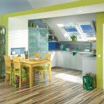 Wohnzimmer Tapeten Vorschläge Schrgen Gestalten Bilder Modern Sessel Wandtattoos Vinylboden Anbauwand Lampe Fürs Heizkörper Wandbilder Deckenlampe Led Wohnzimmer Wohnzimmer Tapeten Vorschläge