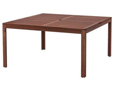 Ikea Gartentisch Wohnzimmer Ikea Gartentisch Pplar Tisch Auen Braun Las Deutschland Sofa Mit Schlaffunktion Miniküche Küche Kaufen Kosten Betten Bei Modulküche 160x200