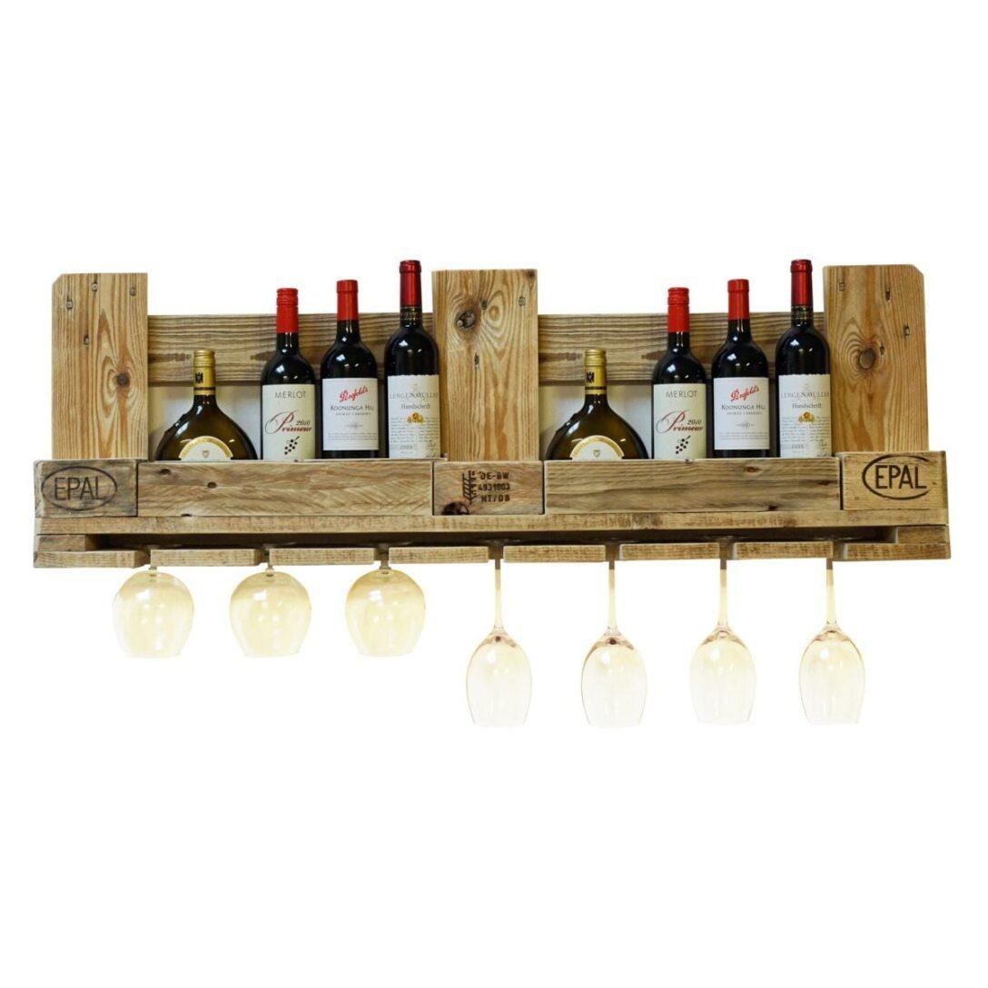 Large Size of Wein Regal Weinregal Design Metall Selber Bauen Anleitung Schwarz Holz Palette Kaufen Weinregale Aus Obi Kare Klein Paletten Diy Gold Modern Pinterest Regal Wein Regal