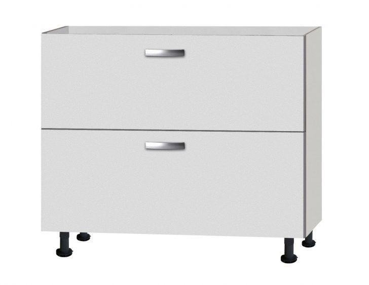 Medium Size of Küchenunterschrank Optifit Kchenunterschrank Ole Wohnzimmer Küchenunterschrank