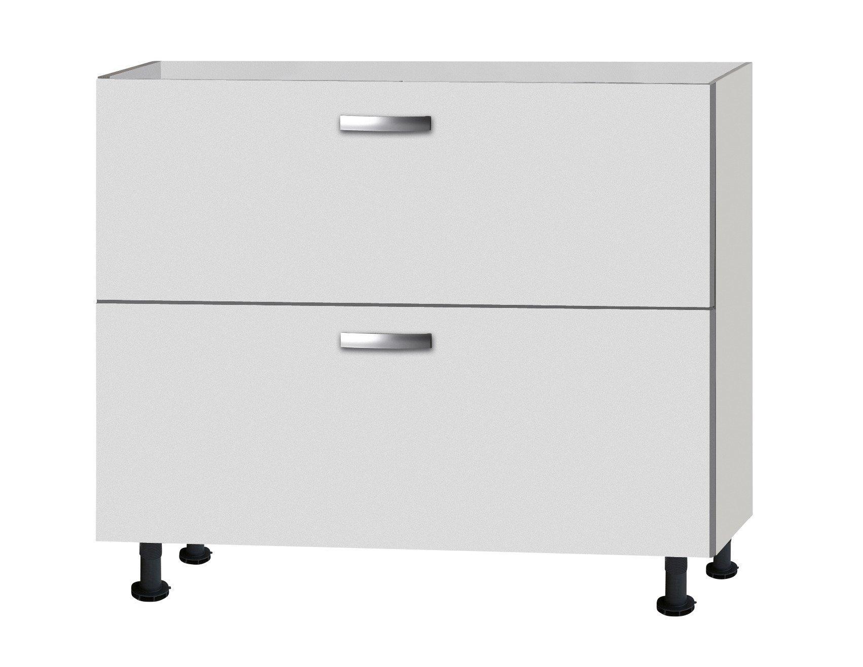 Full Size of Küchenunterschrank Optifit Kchenunterschrank Ole Wohnzimmer Küchenunterschrank