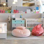 Kinderbett Mädchen Wohnzimmer Kinderbett Mädchen Auf Der Suche Nach Einem Neuen Fr Das Gemeinsame Betten Bett