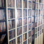 Blu Ray Regal Regal Blu Ray Regal Fr Rund 1920 Rays Bad Wandregal Dvd Schmale Regale Kleiderschrank Cd 30 Cm Breit Für Getränkekisten Raumteiler Mit Körben Schlafzimmer Leiter