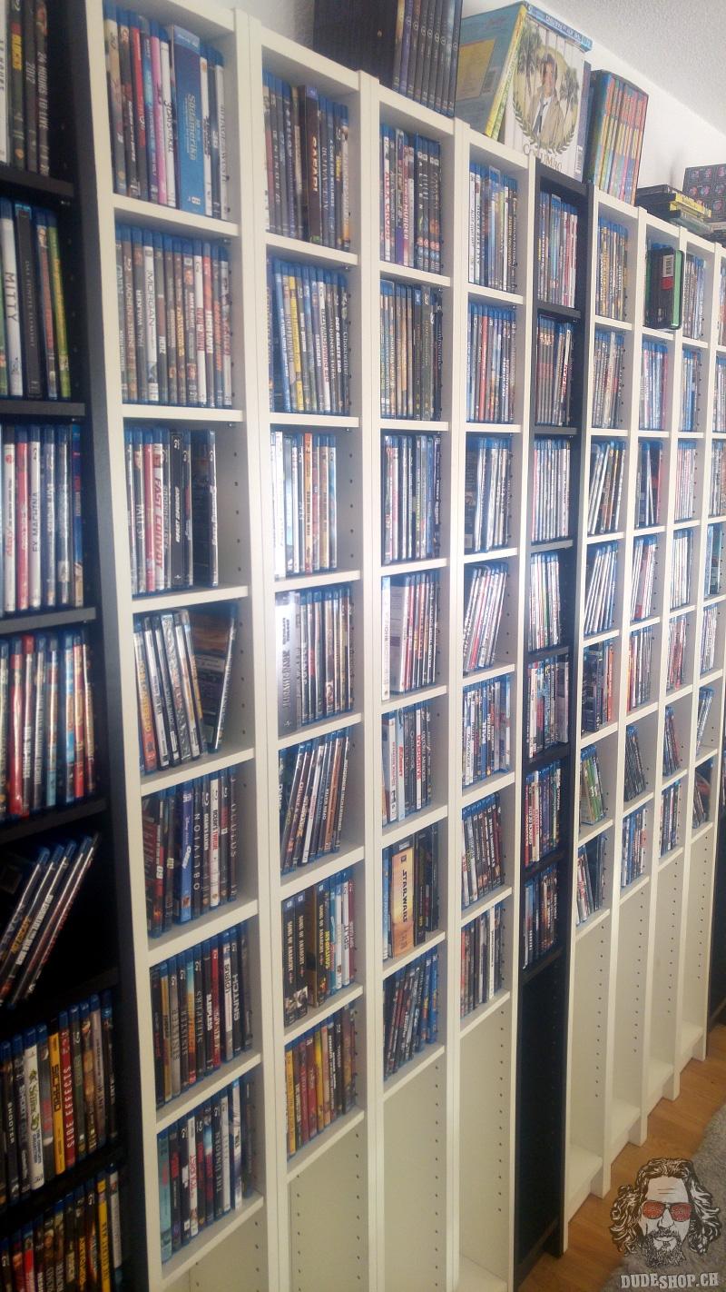 Full Size of Blu Ray Regal Fr Rund 1920 Rays Bad Wandregal Dvd Schmale Regale Kleiderschrank Cd 30 Cm Breit Für Getränkekisten Raumteiler Mit Körben Schlafzimmer Leiter Regal Blu Ray Regal