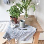 Ikea Hacks Küche Miniküche Sitzecke Hängeschrank Glastüren Amerikanische Kaufen Nobilia Vorhänge Höhe Auf Raten Wandpaneel Glas Weisse Landhausküche Wohnzimmer Ikea Hacks Küche