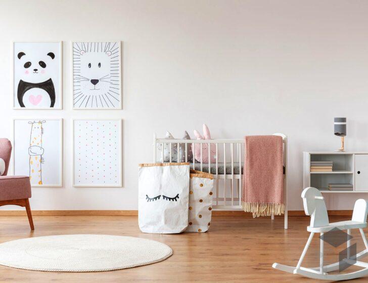 Medium Size of Kinderzimmer Einrichtung Aus Dem Haus Goldach Von Das Regal Weiß Sofa Regale Kinderzimmer Kinderzimmer Einrichtung