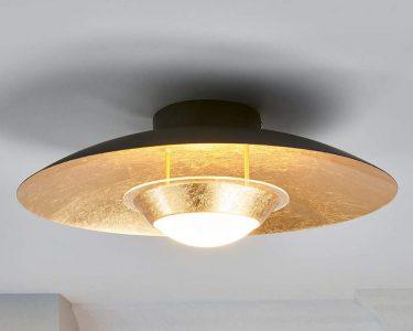Deckenlampen Schlafzimmer Wohnzimmer Deckenlampen Schlafzimmer Deckenlampe Ikea Gold Sternenhimmel Obi Bauhaus Design Komplette Romantische Regal Komplett Massivholz Landhausstil Weiß Lampen
