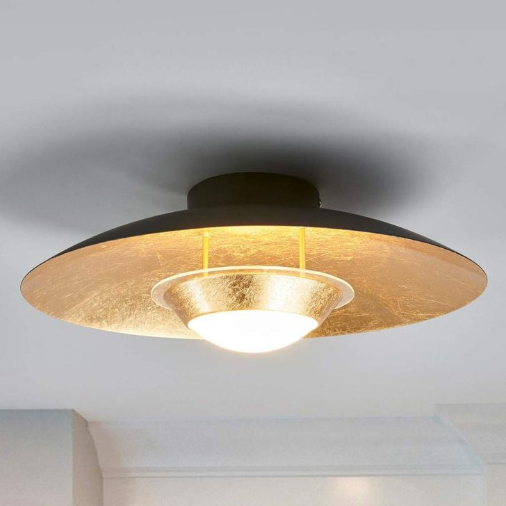Medium Size of Deckenlampen Schlafzimmer Deckenlampe Ikea Gold Sternenhimmel Obi Bauhaus Design Komplette Romantische Regal Komplett Massivholz Landhausstil Weiß Lampen Wohnzimmer Deckenlampen Schlafzimmer