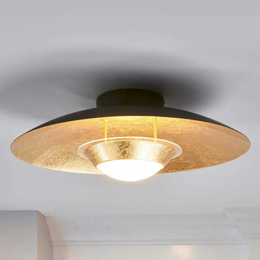 Full Size of Deckenlampen Schlafzimmer Deckenlampe Ikea Gold Sternenhimmel Obi Bauhaus Design Komplette Romantische Regal Komplett Massivholz Landhausstil Weiß Lampen Wohnzimmer Deckenlampen Schlafzimmer
