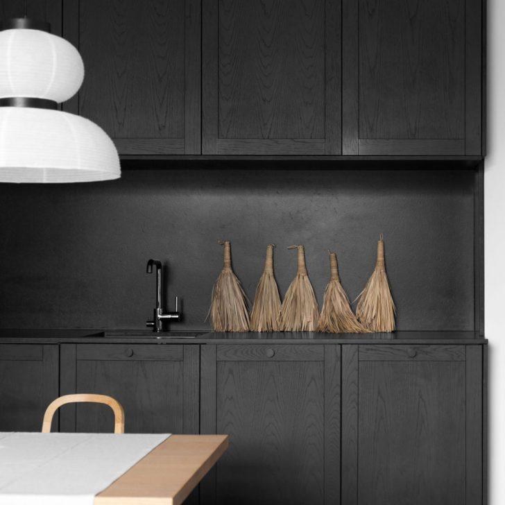 Medium Size of Schrankküche Ikea Betten Bei Miniküche Modulküche Sofa Mit Schlaffunktion Küche Kosten 160x200 Kaufen Wohnzimmer Schrankküche Ikea