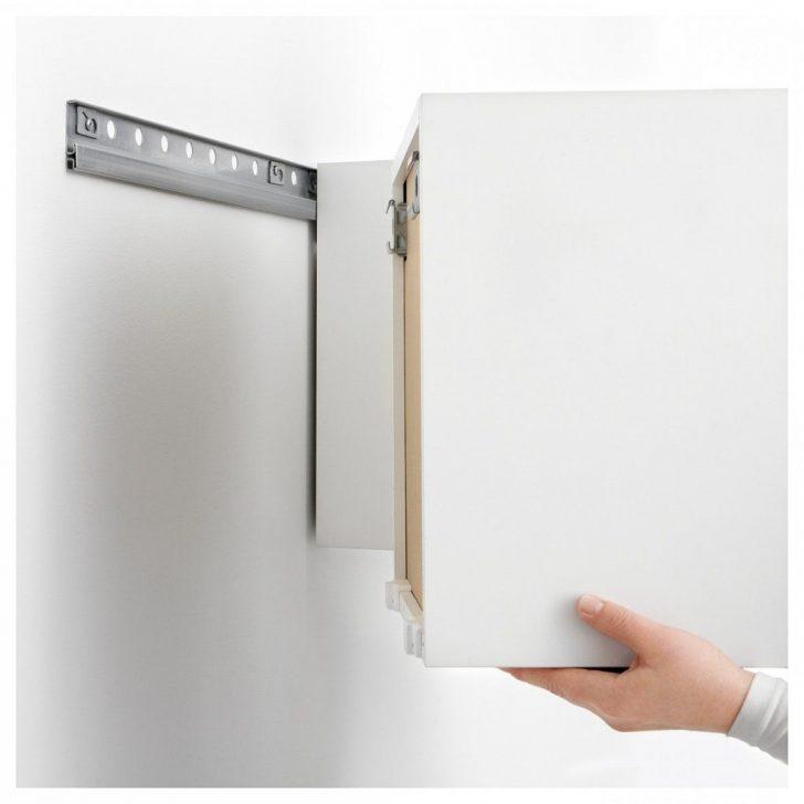 Medium Size of Ikea Hängeschrank Kchenschrank Hngeschrank Pin Auf Home Kitchen Küche Kosten Betten 160x200 Bad Weiß Miniküche Wohnzimmer Kaufen Hochglanz Modulküche Wohnzimmer Ikea Hängeschrank
