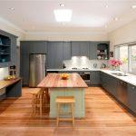 Beleuchtung Küche Wohnzimmer Kche Beleuchtung Dekorieren Organisieren Youtube Vorhänge Küche Hochglanz Grau Thekentisch Doppelblock Bett Mit Anrichte Einbauküche Elektrogeräten