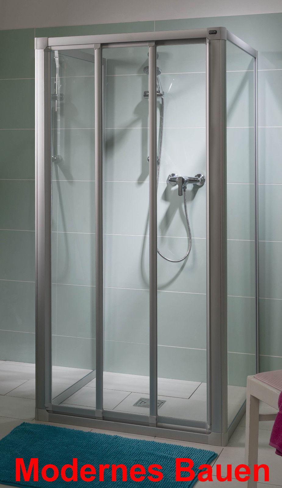 Full Size of Breuer Duschen U Kabine Mehr Als 50 Angebote Begehbare Kaufen Sprinz Moderne Hsk Bodengleiche Schulte Hüppe Werksverkauf Dusche Breuer Duschen