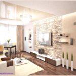 Moderne Lampen Wohnzimmer Neu Awesome Leuchten Design Decke Rollo Komplett Anbauwand Tapete Dekoration Vinylboden Decken Wandtattoo Deckenlampe Deckenleuchte Wohnzimmer Lampen Wohnzimmer