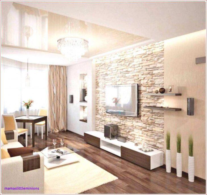 Medium Size of Moderne Lampen Wohnzimmer Neu Awesome Leuchten Design Decke Rollo Komplett Anbauwand Tapete Dekoration Vinylboden Decken Wandtattoo Deckenlampe Deckenleuchte Wohnzimmer Lampen Wohnzimmer
