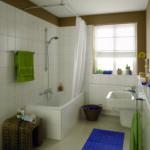 Hsk Duschen Dusche Hsk Duschen Showers Kg Presseportal Hüppe Moderne Kaufen Sprinz Begehbare Bodengleiche Breuer Schulte Werksverkauf