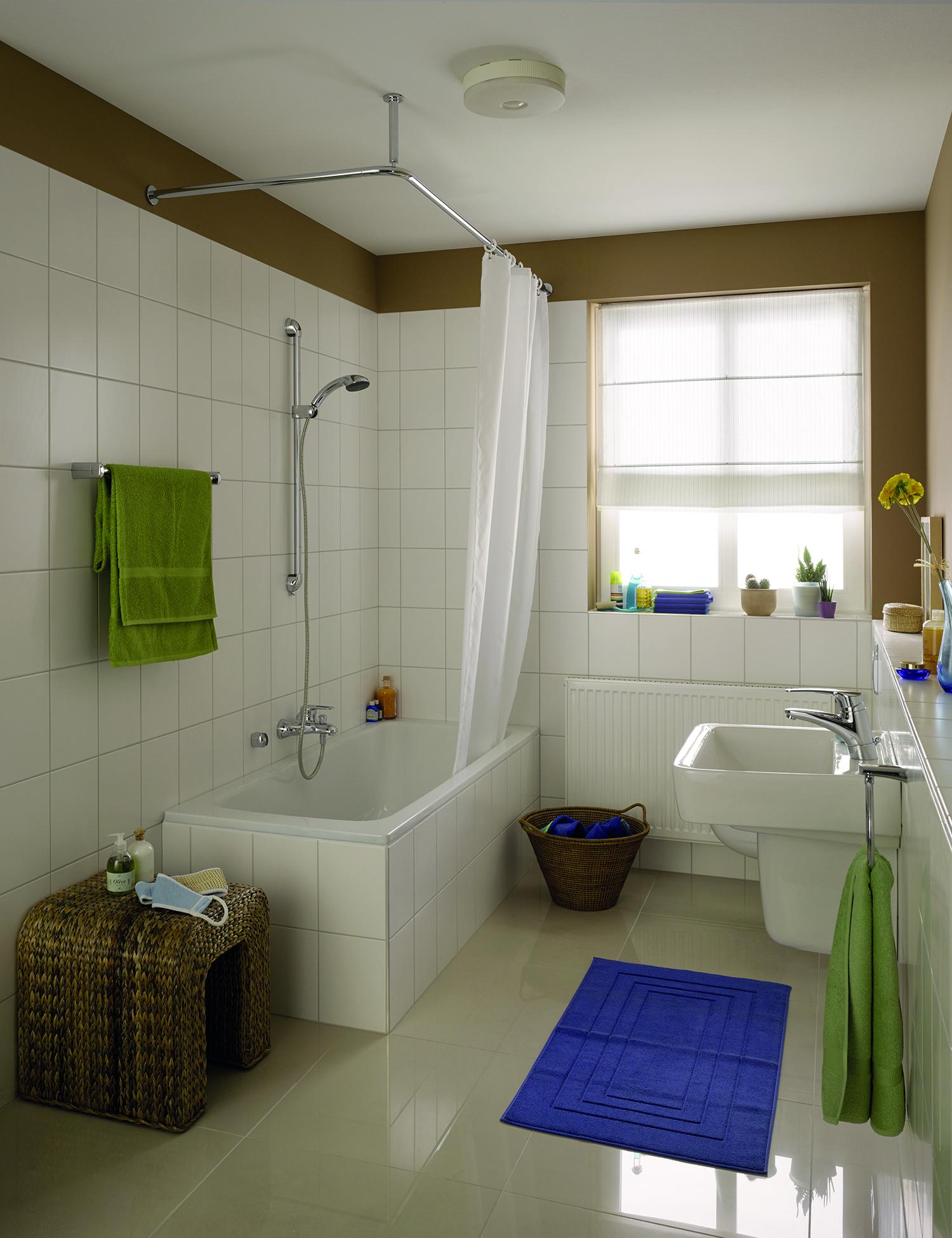 Full Size of Hsk Duschen Showers Kg Presseportal Hüppe Moderne Kaufen Sprinz Begehbare Bodengleiche Breuer Schulte Werksverkauf Dusche Hsk Duschen