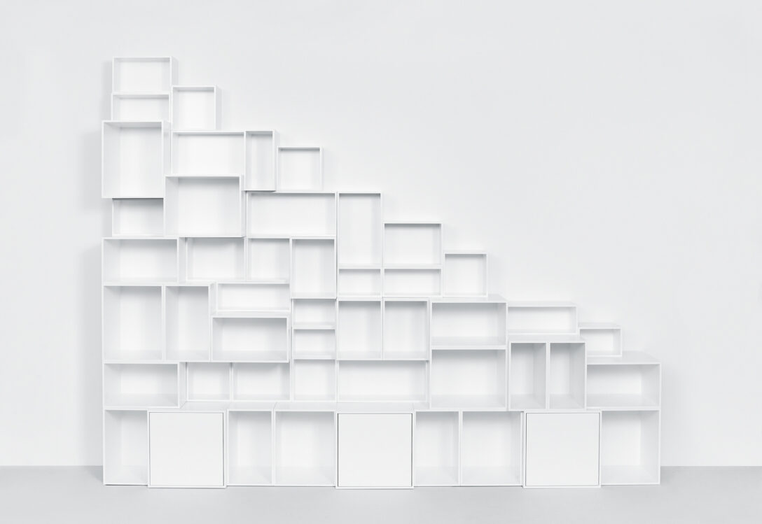 Large Size of Regale Für Dachschrägen Spiegelschränke Fürs Bad Regal Kleidung Boden Badezimmer Dachschräge Wasserhahn Küche Fliegengitter Fenster Stuhl Schlafzimmer Regal Regale Für Dachschrägen