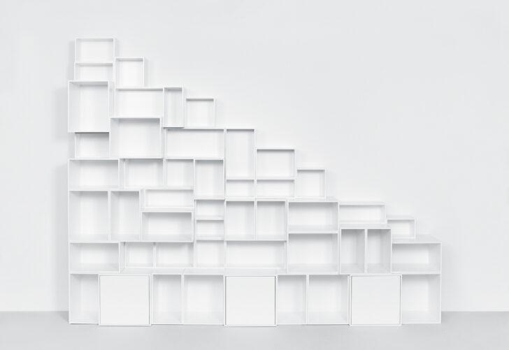 Medium Size of Regale Für Dachschrägen Spiegelschränke Fürs Bad Regal Kleidung Boden Badezimmer Dachschräge Wasserhahn Küche Fliegengitter Fenster Stuhl Schlafzimmer Regal Regale Für Dachschrägen